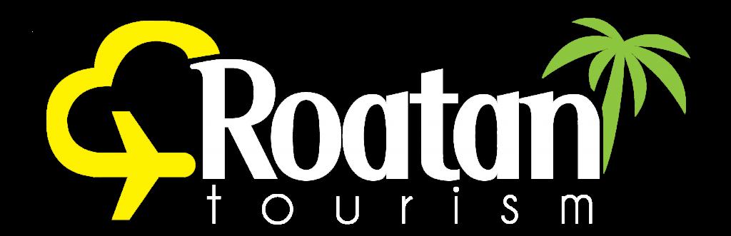Roatan Tourism