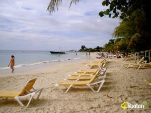 Roatan-Honduras-039