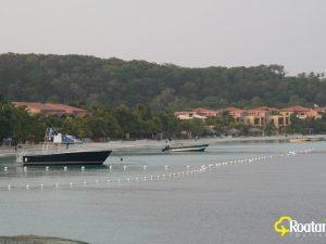 Roatan-Honduras-045