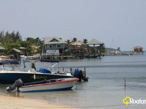 Roatan-Honduras-056