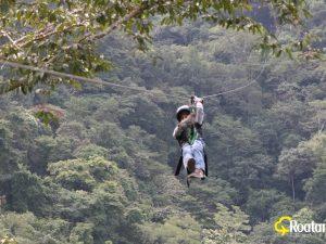 Roatan-Honduras-064