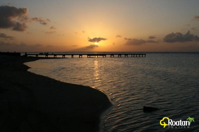 Roatan-Honduras