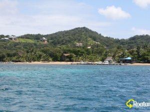 Roatan-Honduras-070