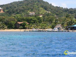 Roatan-Honduras-071