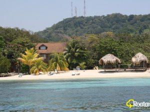 Roatan-Honduras-074