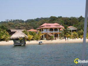Roatan-Honduras-077