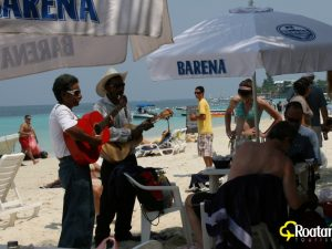 Roatan-Honduras-081