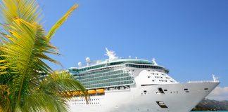 Roatan-cruises