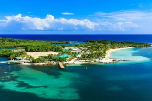The Ultimate Guide to Roatan Hotels